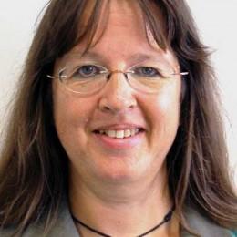 Dr. Corinna Engelhardt-Nowitzki