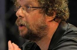 Martin L. Fiala, Mag., MA